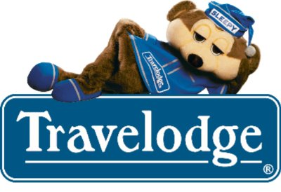 Travelodge Logo 3 of 4