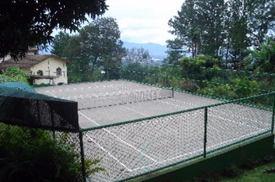 Tennis Court 3 of 19