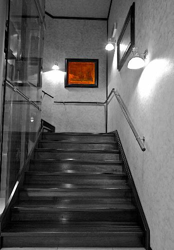 Stairs To The Rooms 4 of 16