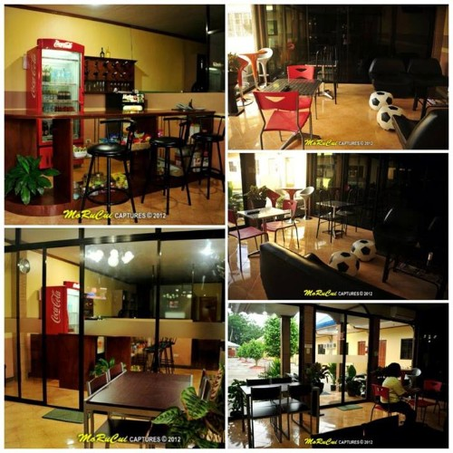 Cafe And Resto Bar 10 of 11