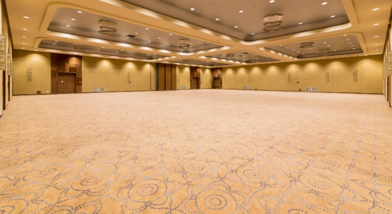 Ball Room 6 of 14