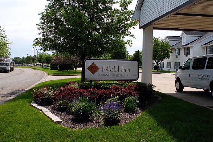 Northfield Inn Suites & Conference Center 1 of 14