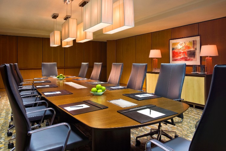Boardroom 20 of 27