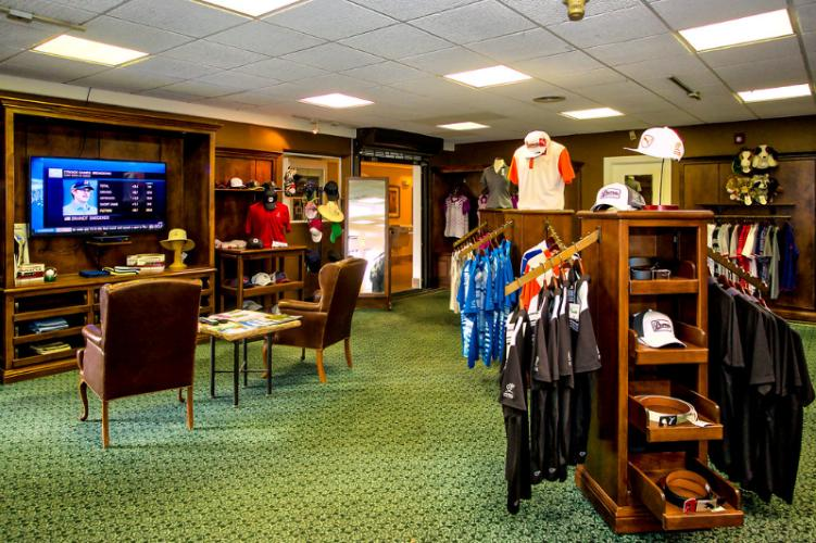 Golf Shop 7 of 16