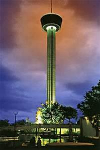 Tower Of The Americas 15 of 22