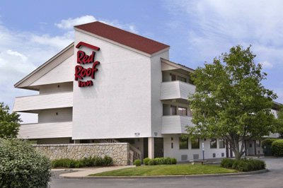 Red Roof Inn 1 of 9