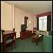 2 Double Bed Suite/livingroom Area 3 of 9