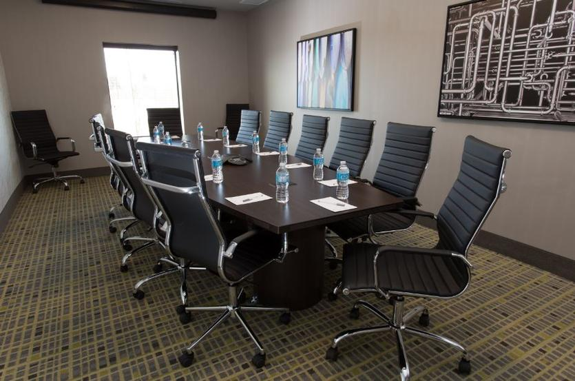 Boardroom 3 of 3