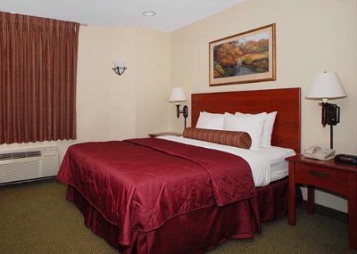 Our Rooms With Queen Beds 5 of 11