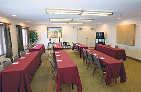 Our Meeting Space For Up To 35 People 9 of 11