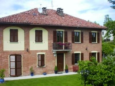 Image of Cascina Bella Vista