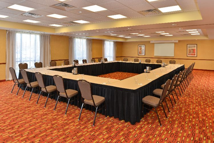 Colorado A&b Meeting Room 3 of 8