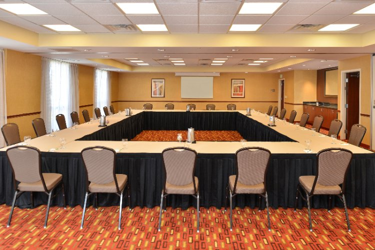 Colorado A&b Meeting Room 4 of 8