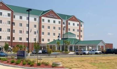 Hotel Planner Idea