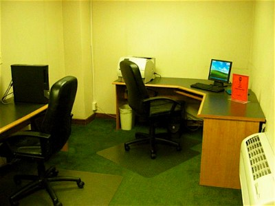 Business Center For Your Convenience 3 of 11
