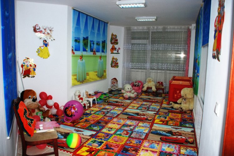 Children\'s Room 26 of 27