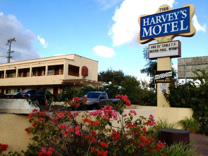 Hotels El Cajon Blvd San Go Newatvs Info