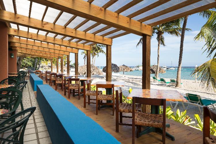 Don Juan Beach Resort All Inclusive 1 Of 22 Previousnext