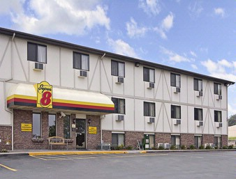 Hotels With Party Rooms In Omaha Ne