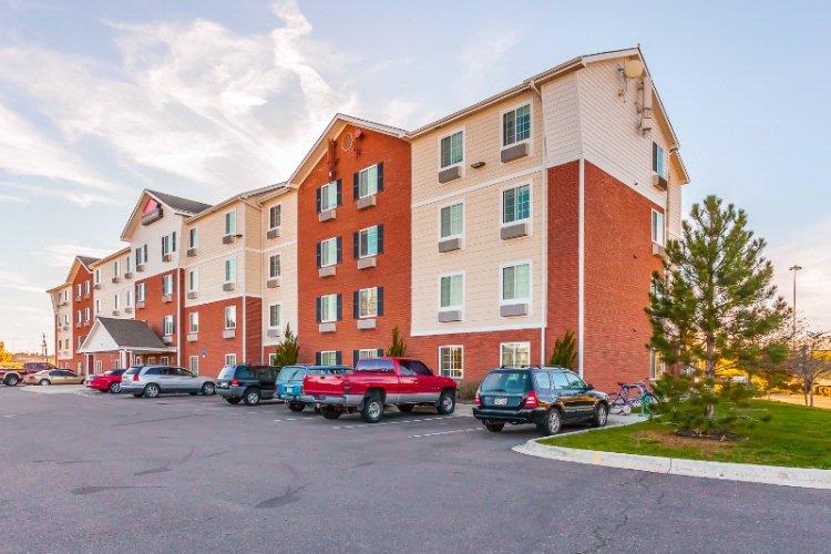 woodspring suites denver aurora aurora co 575 billings 80011 rh hotelplanner com