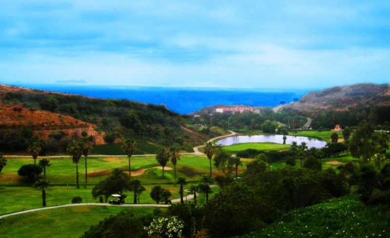 Real Del Mar Golf Resort & Spa 1 of 22