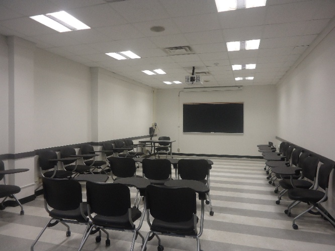 Classrooms 51 13 of 15
