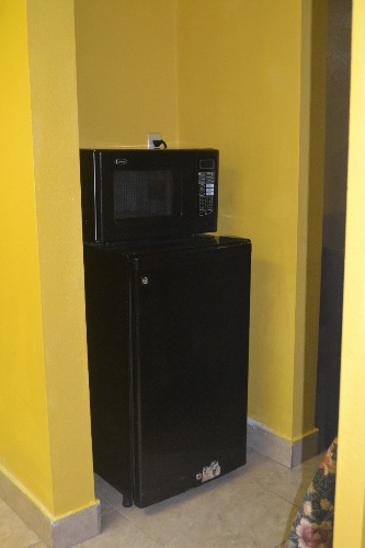 Micro Fridge For Regular Rooms 10 of 10