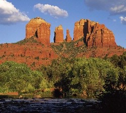 Located Just North Of Sedona 15 of 16