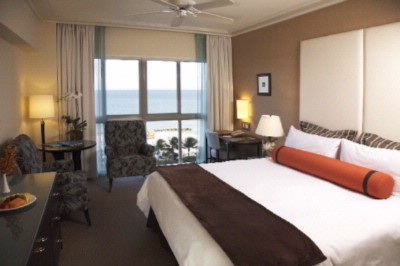 Oceanfront Accommodations 9 of 17