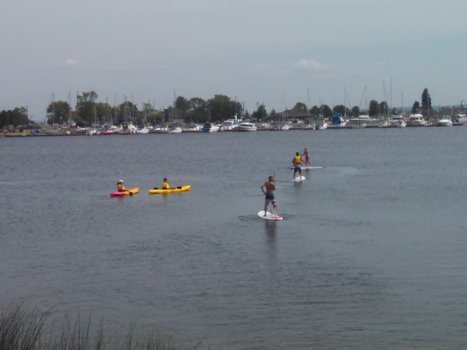 Kayaking And Paddle Boarding Rentals 3 Miles Away 13 of 15