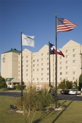 Homewood Suites Fort Worth North Fossil Creek 1 of 16