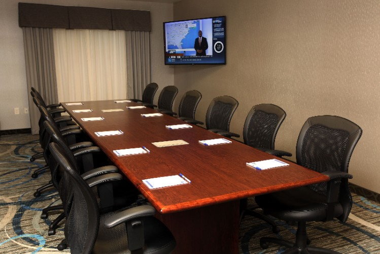 Board Room For 12 10 of 19