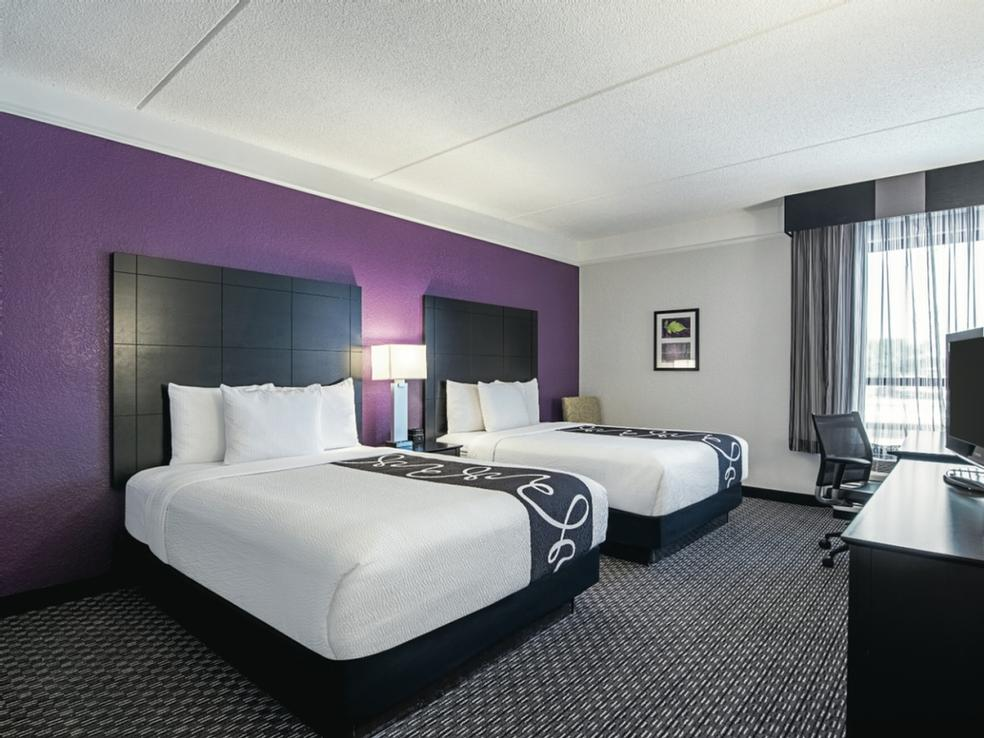 The Residence Inn by Marriott Boston Andover hotel is the perfect hotel  choice for project teams, relocations, temporary housing, or corporate  housing in ...