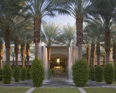 Image of Hyatt Grand Champions Resort Villas & Spa