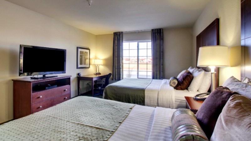 Cobblestone Hotel Wayne 505 Tomar Dr Ne 68787
