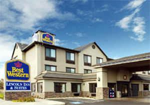 Image of Best Western Plus Lincoln Inn & Suites
