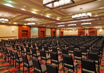 Westin Ballroom For A Meeting 8 of 16
