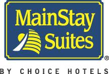 Mainstay Suites of Wilmington
