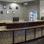 Front Desk 23 of 28
