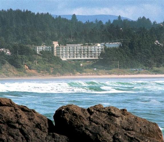 Best Western Plus Agate Beach Inn Newport Or 3019 North Coast Highway 97365