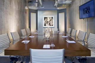 Conference Room 7 of 12