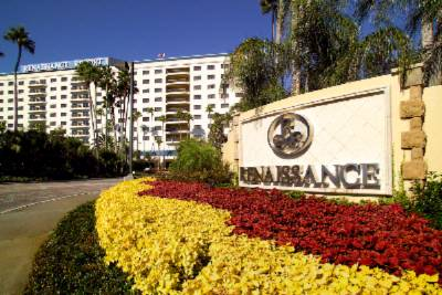 Image of Renaissance Orlando Resort at Seaworld