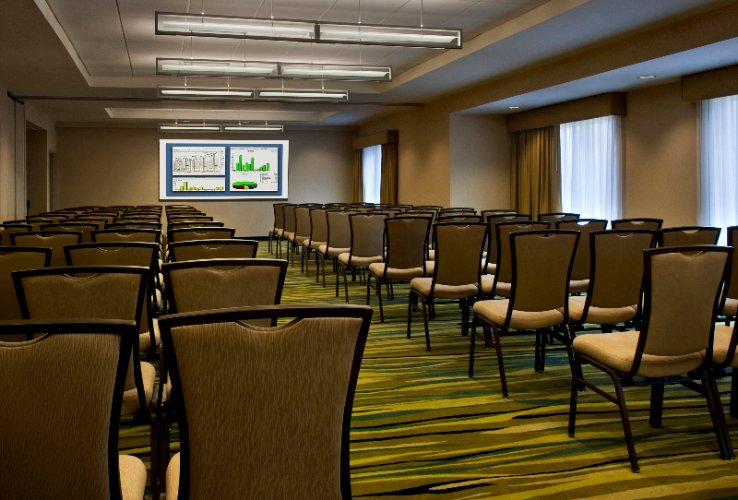 Event Space 12 of 13