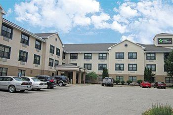Image of Extended Stay America Rochester South
