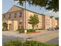 Image of Extended Stay Deluxe Houston Katy Freeway / Energy