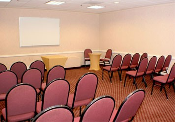 White Oak Meeting Room 9 of 14
