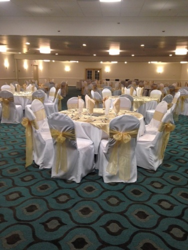 Banquet Hall 14 of 16