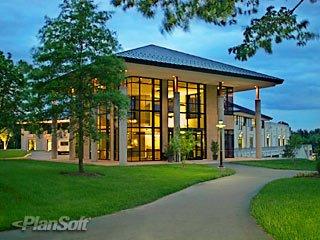The National Conference Center 18980 Upper Belmont Place Leesburg Va 20176