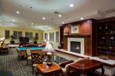 Country Inns & Suites by Carlson Naperville