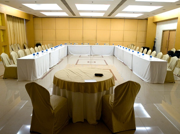 Conference Room 7 of 15